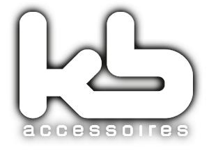 kb-accessoires